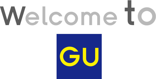 Welcome to GU