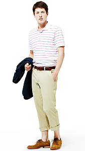 http://uniqlo.edgesuite.net/jp/images/contents/store/feature/biz-casual/men/110611-pants-mod04.jpg