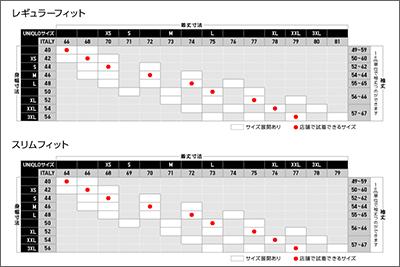 20160106_img4.jpg