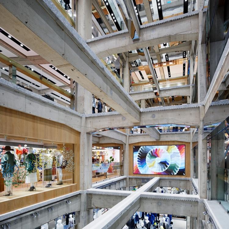 www.uniqlo.com_ユニクロ|UNIQLO TOKYO