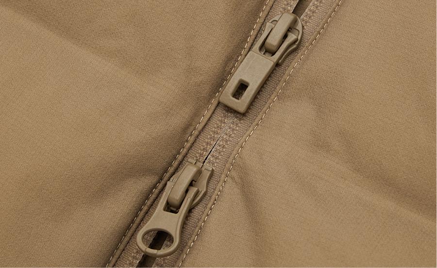 2nd image - detail