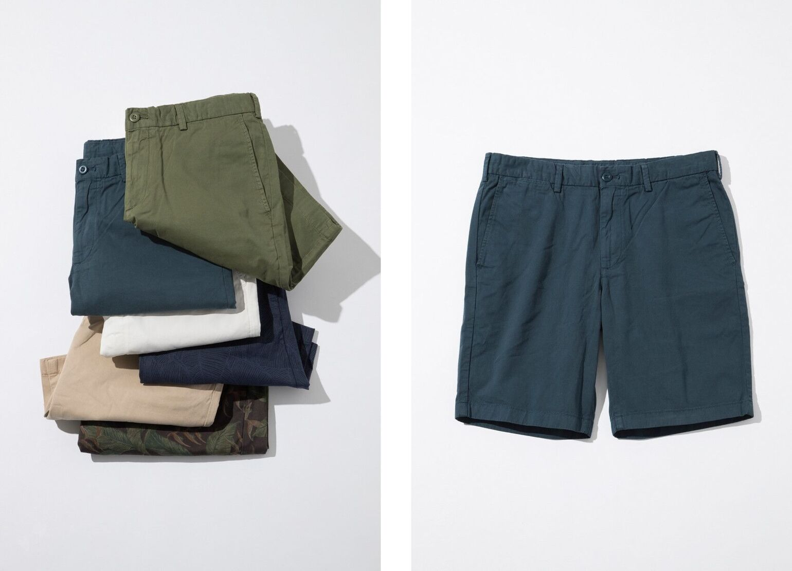 b28c4920d7d DAILY TOP10:TODAY'S PICK UP - UNIQLO