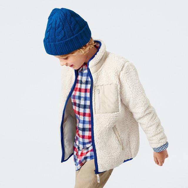 https://www.uniqlo.com/jp/kidsbabycatalog/boys/fleece/item01.html