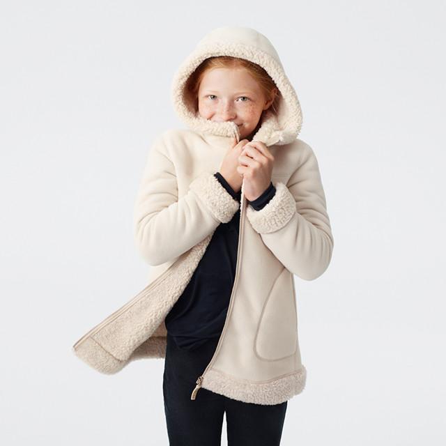 https://www.uniqlo.com/jp/kidsbabycatalog/girls/fleece/item03.html