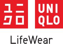 「Life wear コンセプト ユニクロ」の画像検索結果